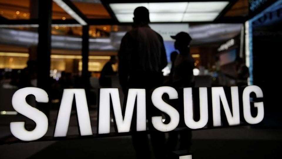 Samsung Electronics Co said on Wednesday it topped the US home appliances market for the fourth consecutive year in 2019 due to solid sales of its new and premium products.