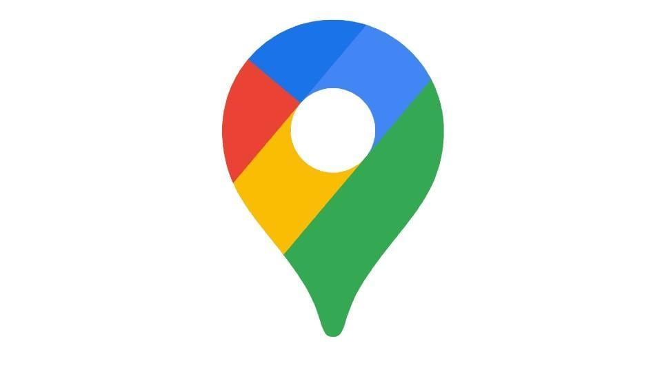 GoogleMaps will turn 15 years old on February 15.