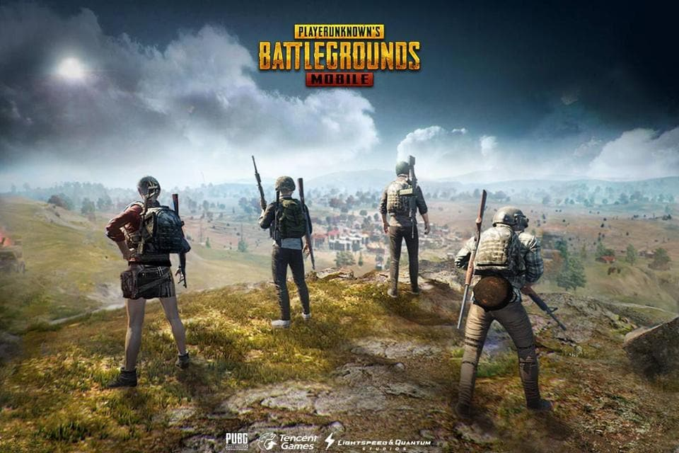 When it comes to FPS (first person shooter) games, the whole point is to stay alive the longest and win it. If you get spotted first, you get shot at first. And this game logic applies to basically all maps on PUBG Mobile.  In case you don't know where to look, we have listed out the best camouflage gear for every map and also where you can find them.