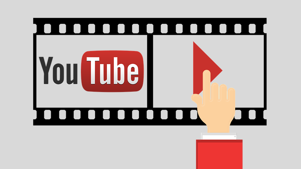 YouTube is reportedly thinking over offering third-party subscriptions to users and is planning to the battle to Amazon and Apple. The aim is to keep people in the Google ecosystem and give them an option over Apple TV and Prime Video for content.