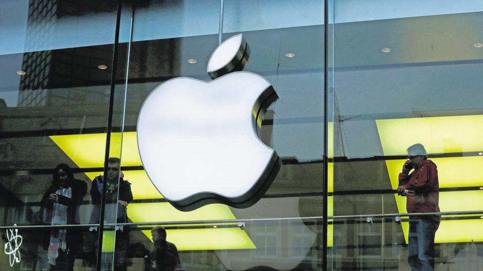 Apple has more than 60 million paid music subscribers to Spotify's 124 million.