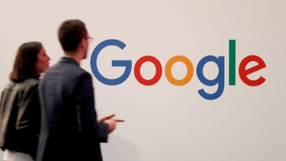 Google users in UK to lose EU data protection