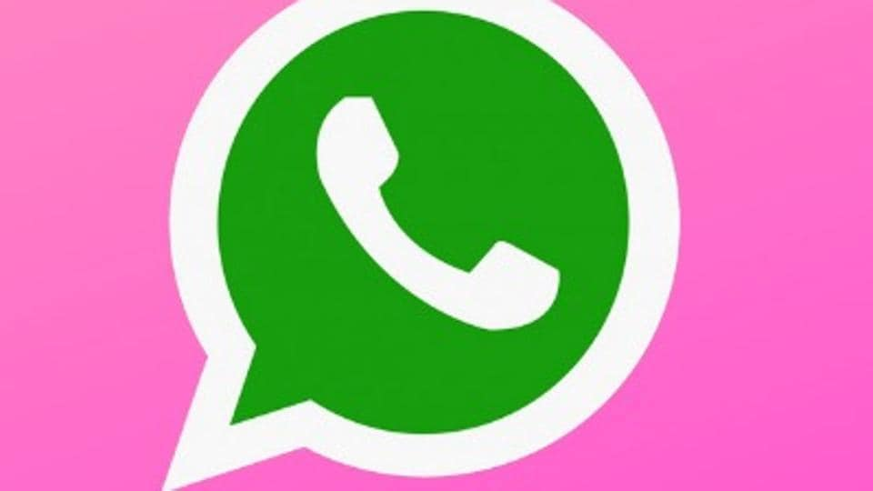 WhatsApp's Dark Mode revisited: Key things to know