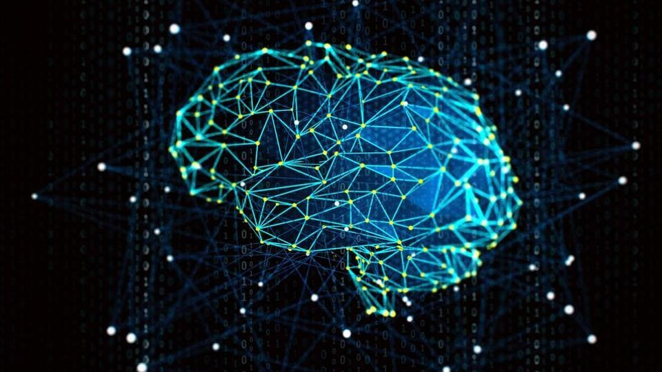 Govt's first ever Summit for Artificial Intelligence, to be held from April 11-12, 2020