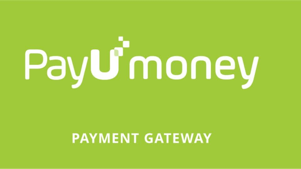 Online payment solutions provider PayU on Wednesday made two key appointments to fortify its Indian leadership team and scale-up the business.