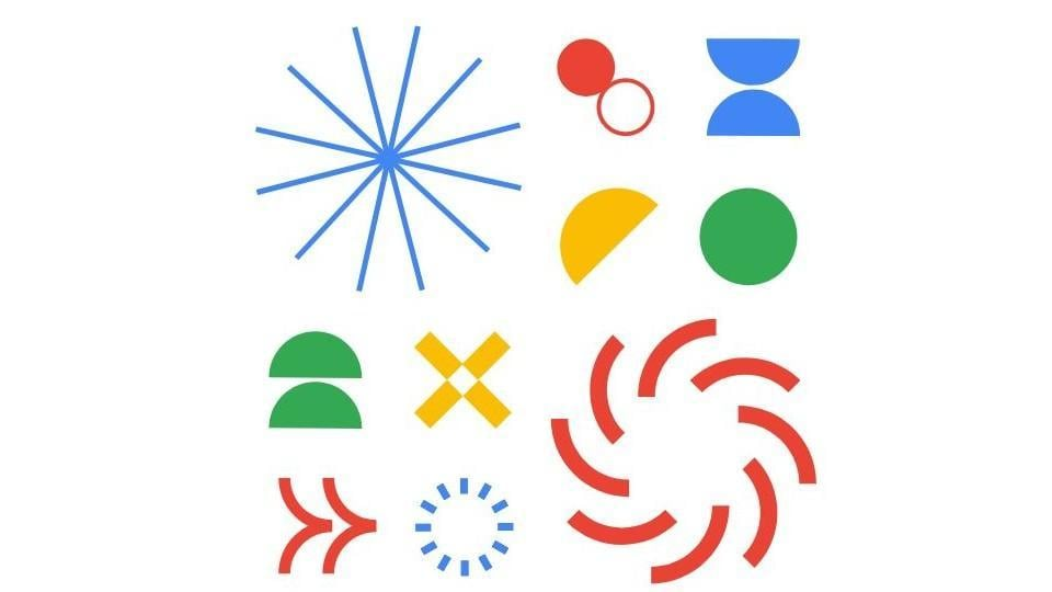 The Google I/O 2020 will begin on May 12.
