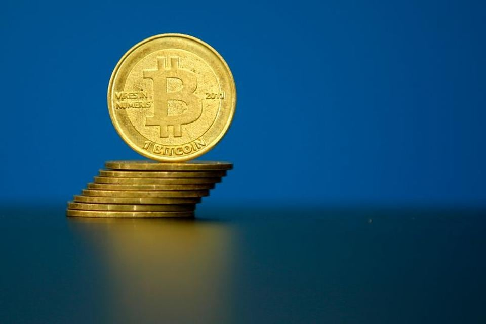 The Supreme Court today lifted the ban on virtual currencies imposed by the RBI.