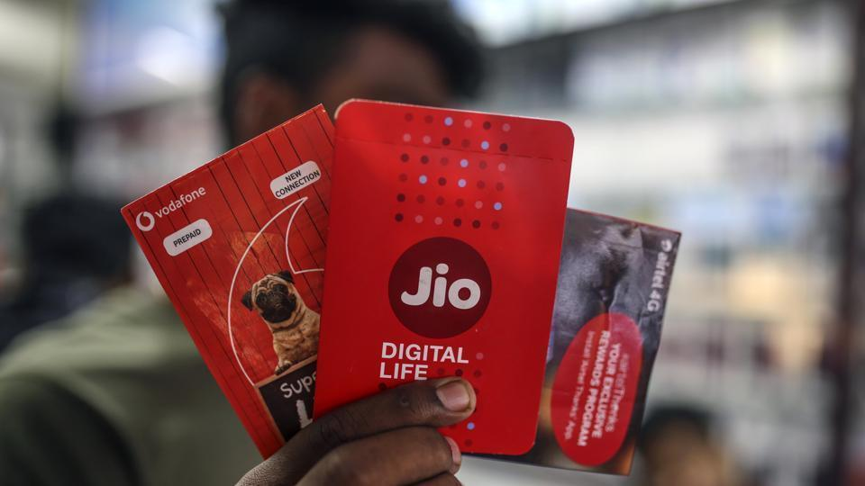 Both Reliance Jio and BSNL have implemented a caller tune wherein a coughing sound is followed by a message on the coronavirus outbreak.