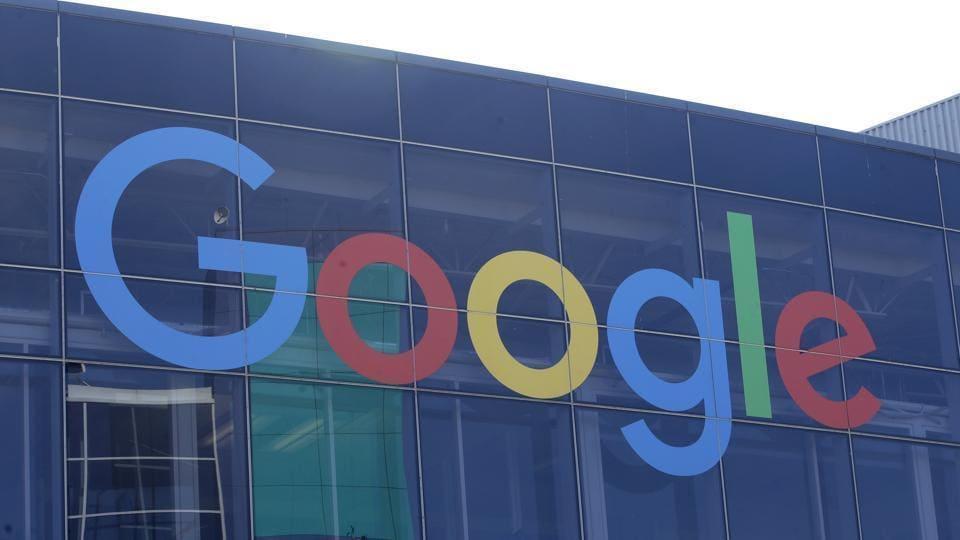 Google employee in Bengaluru tests positive for coronavirus.