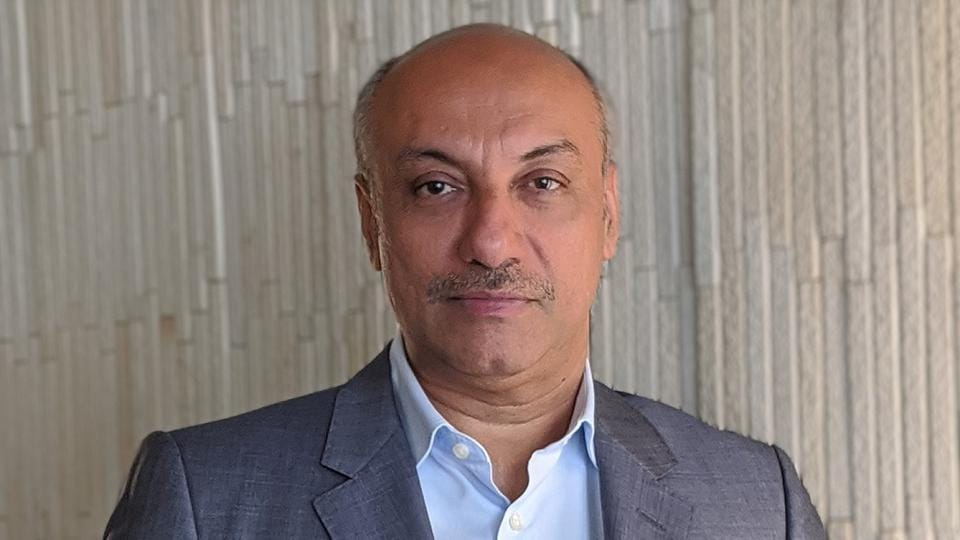 Google appoints Karan Bajwa to lead India Cloud business