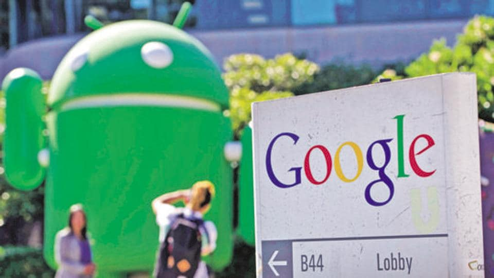 Google has updated its Advanced Protection Program for third-party apps on PlayStore.
