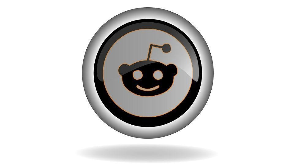 Reddit on coronavirus has 1.2 million members now.