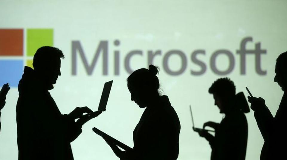 Microsoft Edge and Yandex are the least private web browsers according to the computer science professor from Trinity College.