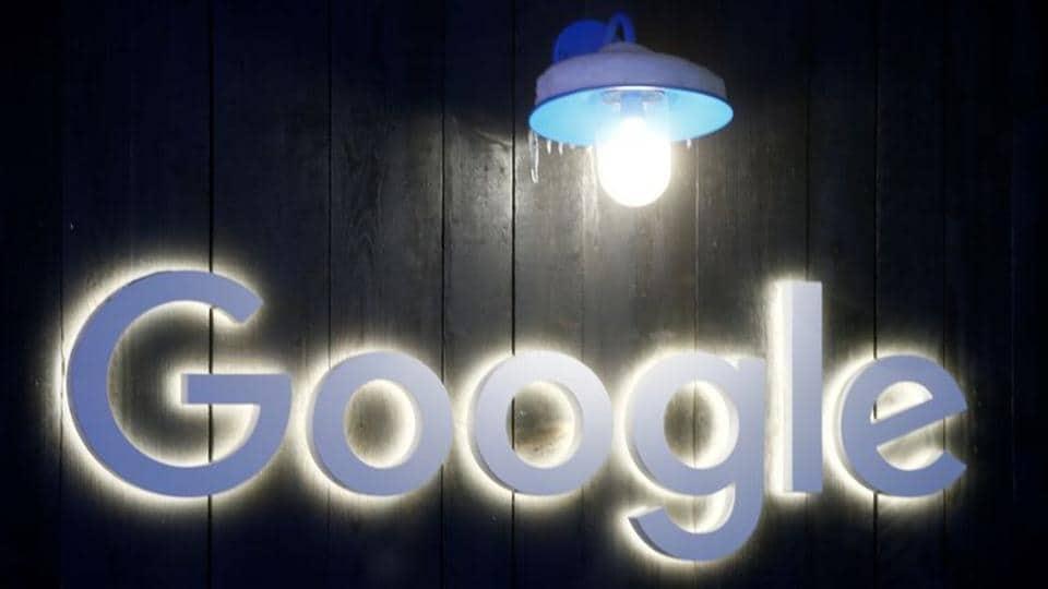 Google rebrands Hangouts Meet as Google Meet