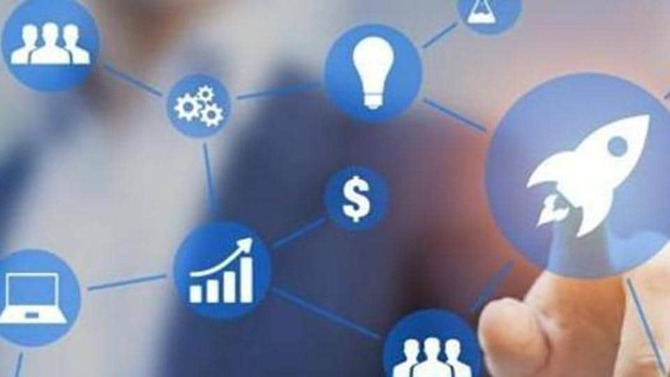 The industry body said startups are facing severe time loss and project delays due to the prevailing circumstances that has contributed to financial pressure on them.