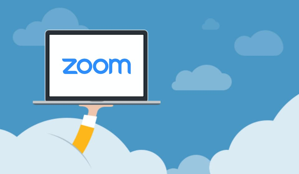 Hacking into video calls on Zoom, or Zoom-bombing, has peaked as the video calling app has skyrocketed in popularity over the coronavirus lockdown