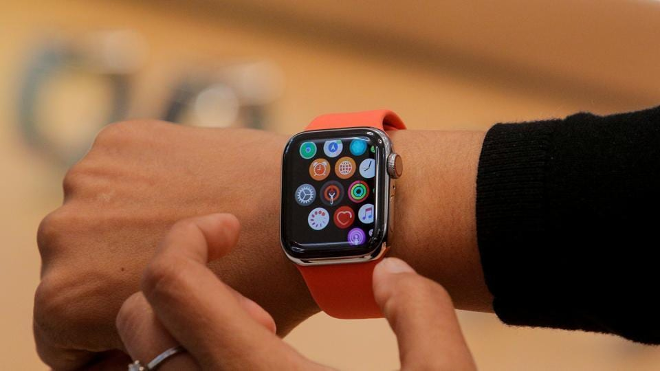 These features are likely to be included in WatchOS 7.
