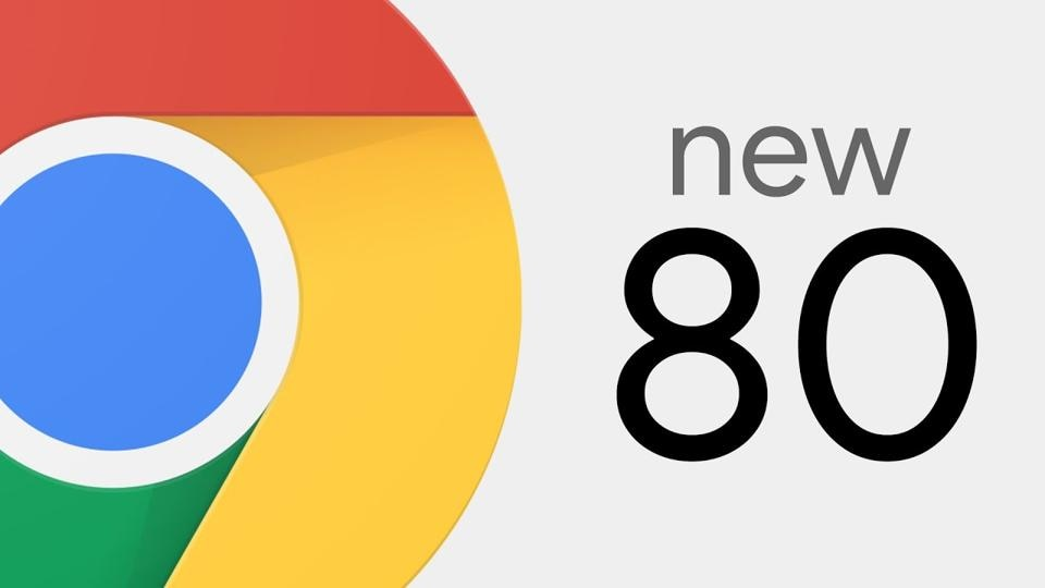To ensure essential websites do not crash at this point in time, Google is temporarily rolling back one of the features it launched with Chrome 80 last year.