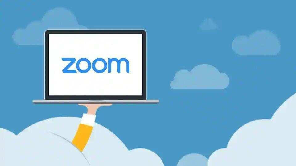 Zoom has been working to fix its security issues but there's still quite a lot that's unresolved.