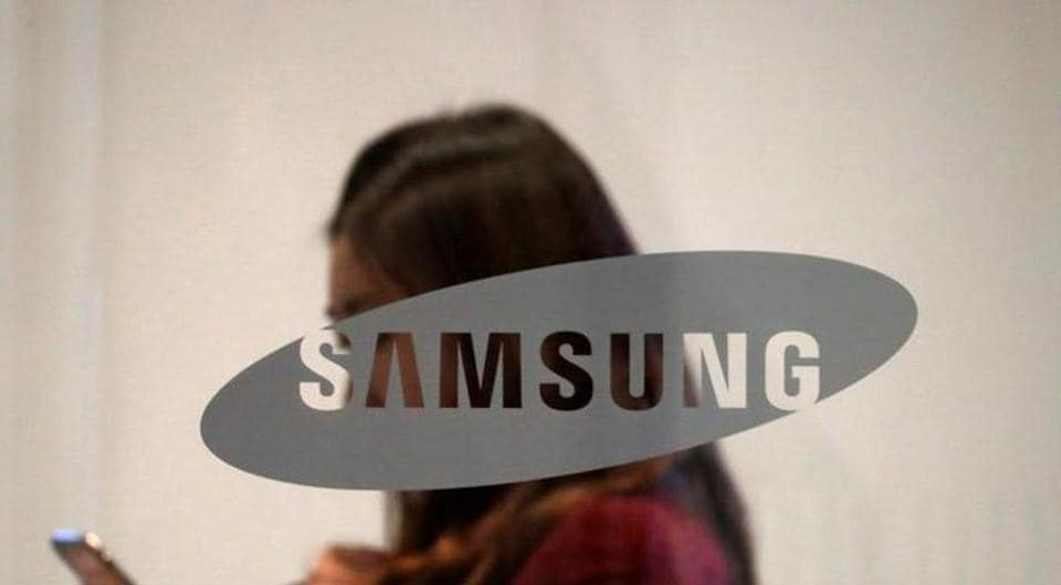 For the quarter which just ended, Samsung is likely to estimate its operating profit at 6.2 trillion won.