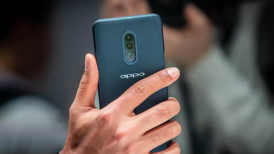 As far as the availability is concerned, Oppo's new audio device is launching in China.