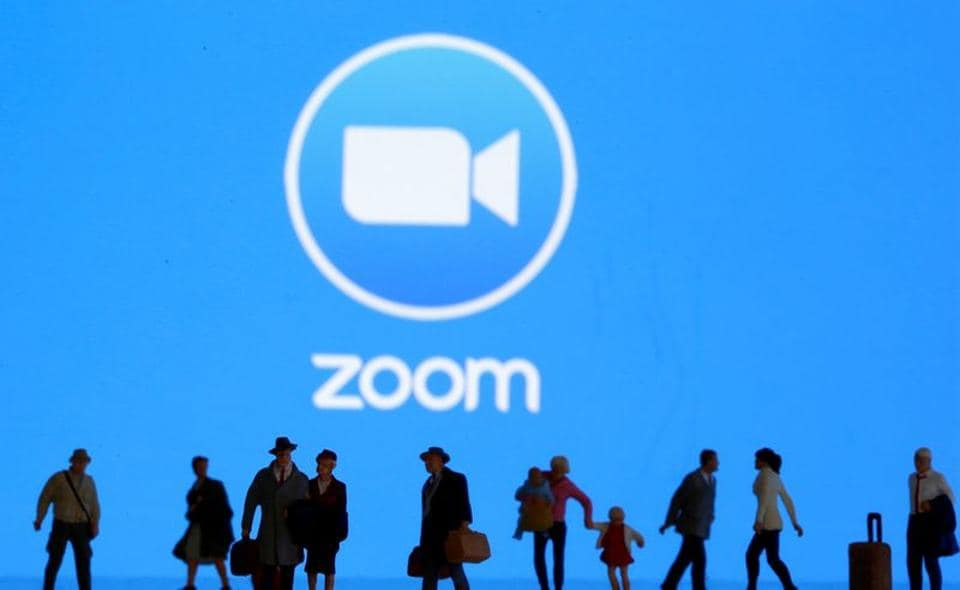 Zoom has been dealing with a host of security concerns lately and more and more institutions and organisations have been either banning the video-calling app or have been warning people to not use it for meetings.