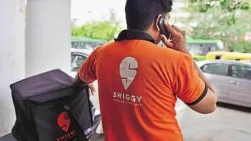 Swiggy has also introduced 'Swiggy Hunger Savior Covid Relief Fund'.