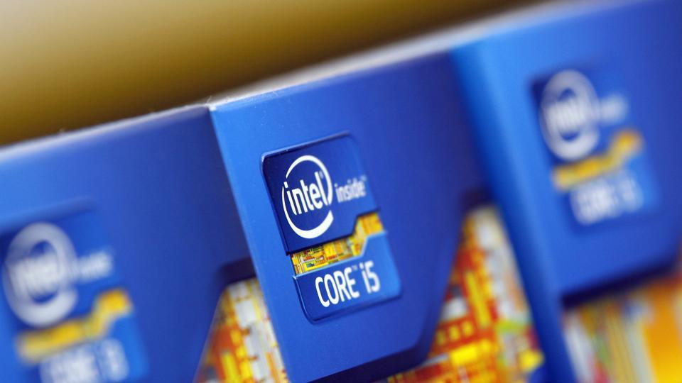 The Intel 10th-gen Core processors for desktops can't just reach 5.3GHz frequency but also make use of 10 cores and 20 threads.