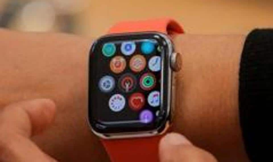 Apple to have more health features