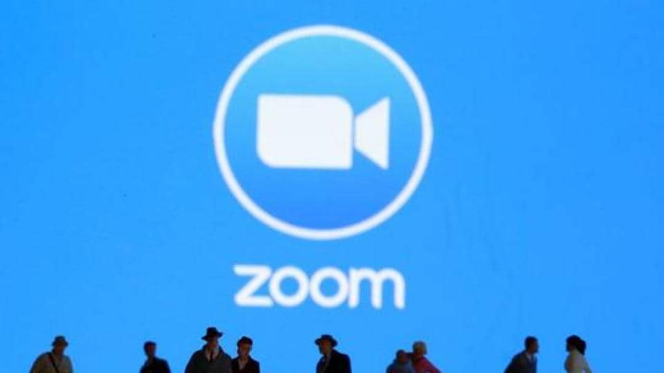 This is not the first time that an Indian governmental agency has cautioned users against using Zoom.