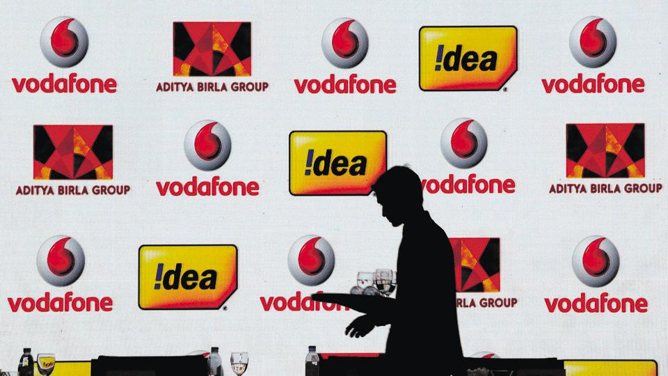 Vodafone Idea recently introduced its 'Double Data' offer on three prepaid plans of Rs 299, Rs 449 and Rs 699. Here are all the details.