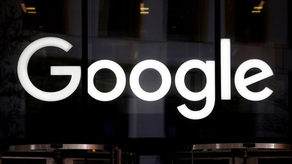 """Google is also adding a new """"Testing"""" tab to Search that will give users various resources pertaining to the virus outbreak."""