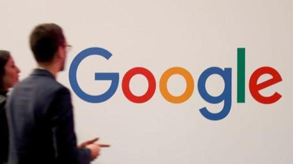 Google may have to pay publishers for using their content in France as well.