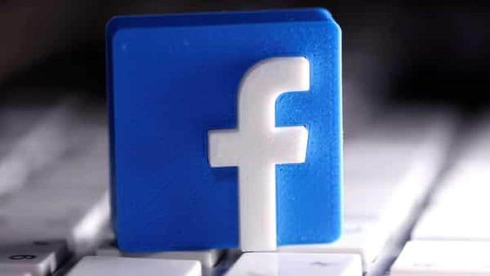 Facebook has announced several initiatives to combat the spread of false COVID-19 claims.
