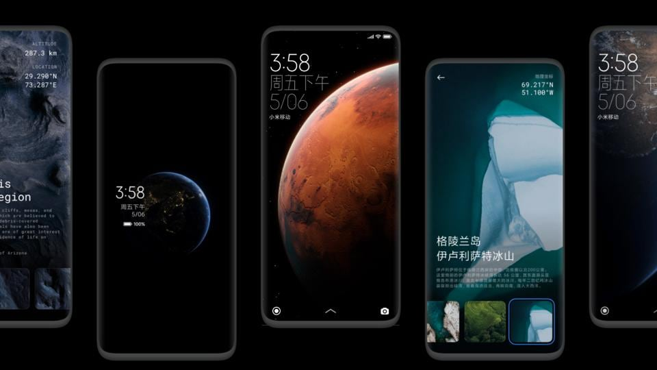 Announcing the next version of smartphone software is not new for Xiaomi. The company, soon after rolling out MIUI 11, confirmed that it is working on MIUI 12.