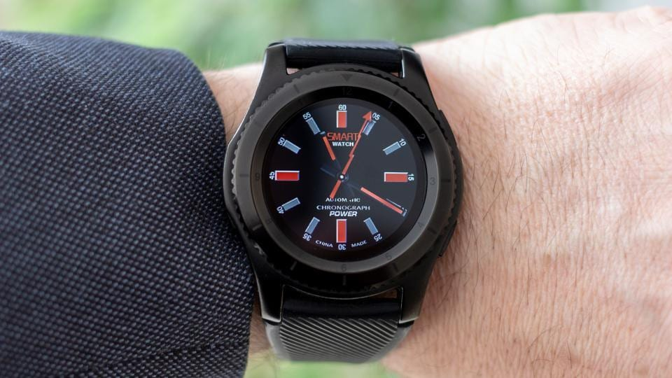 Although the work has begun on the Vivo smartwatch, there is hardly any details that are out.