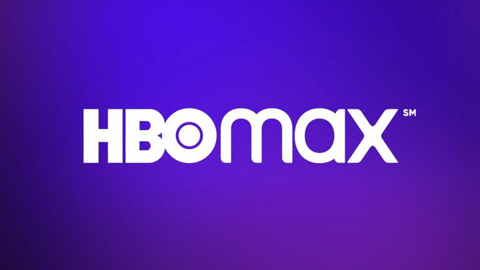 HBO Max will be available as a native app only for the fourth-generation Apple TV HD and Apple TV 4K.