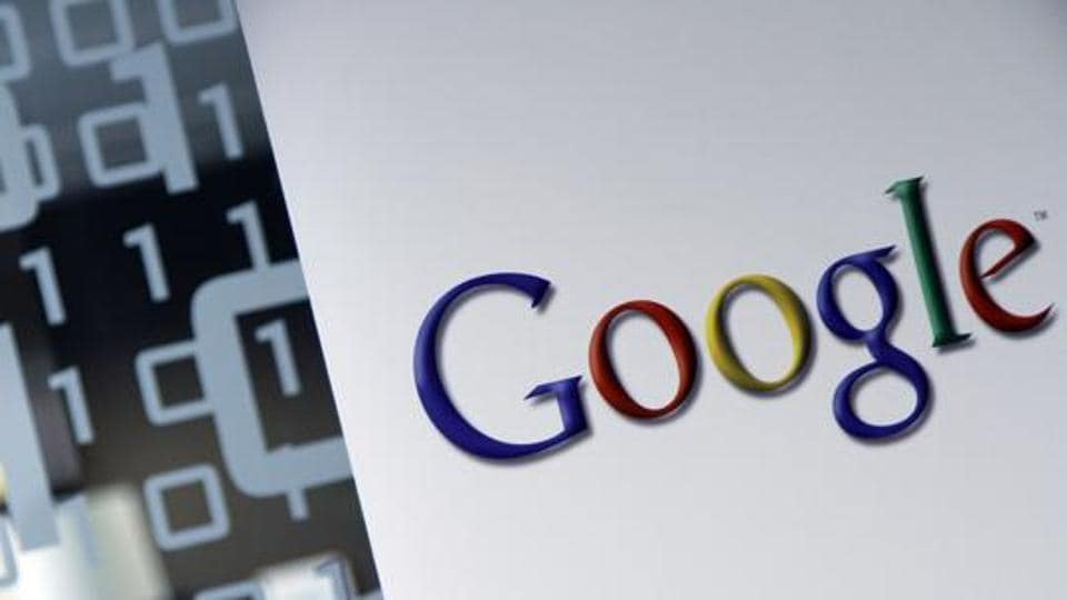 The letter, signed by eight CEOs, won support from the German government amid concern that taxpayer money invested by a new state fund to prop up struggling start-ups could end up flowing to the world's top search engine.