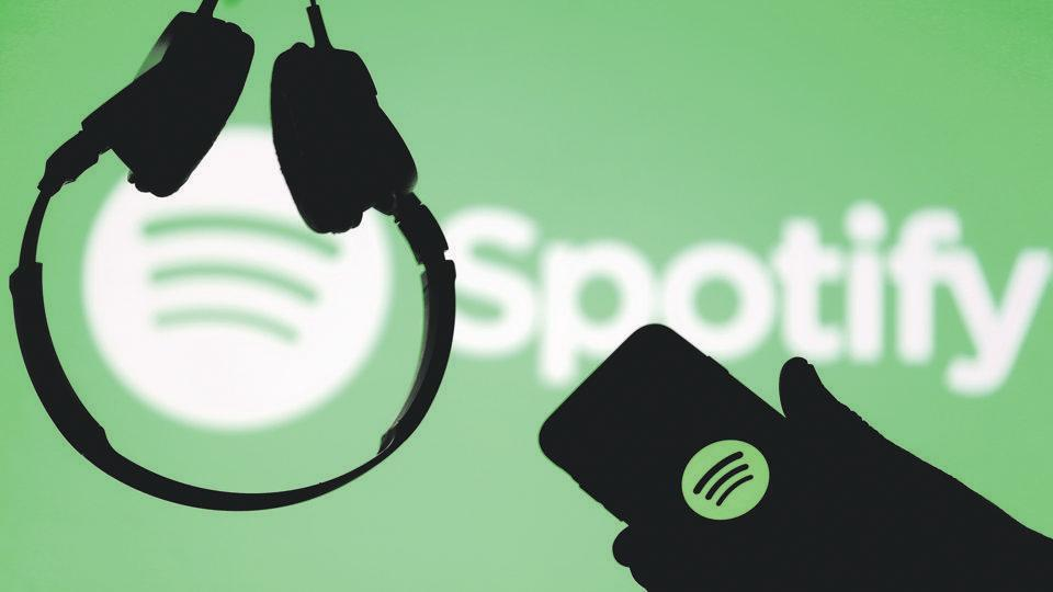 Spotify now has 130 million paid subscribers