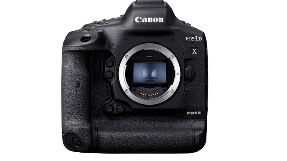 All you need to know about EOS Webcam Utility beta software by Canon