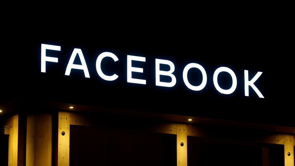 Facebook said it earned $4.9 billion, or $1.71 per share, in the January-March quarter.