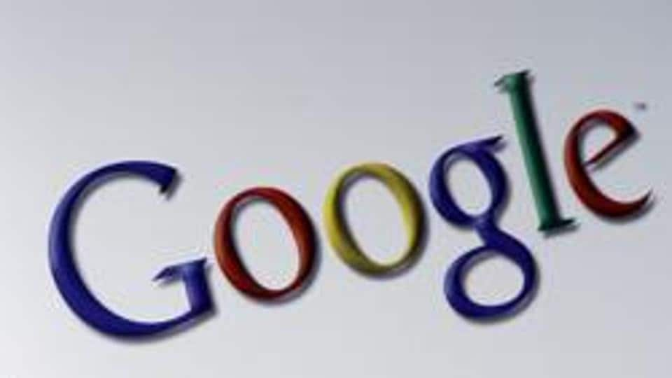 Google said it has been watching closely for advertising abuses taking advantage of the crisis since the COVID-19 outbreak started.