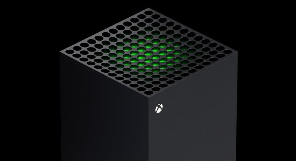 The Xbox Series X will come with significant upgrade over the Xbox One X in terms of processing power and will house new features for immersive gaming experience.