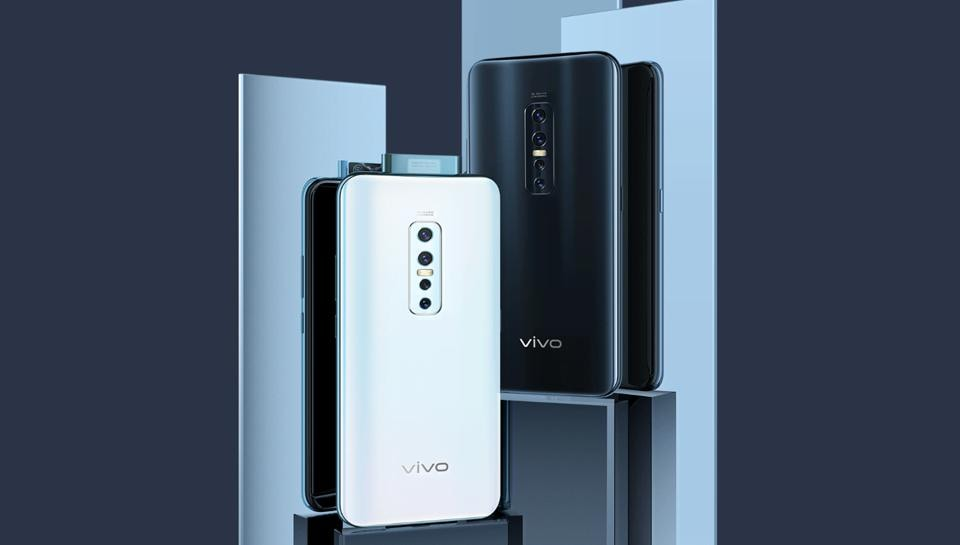 About 20,000 retailers will be part of the programme, and about 30,000 Vivo brand ambassadors or VBAs (staff who were working in stores offering product details and demos) will help address consumer queries.