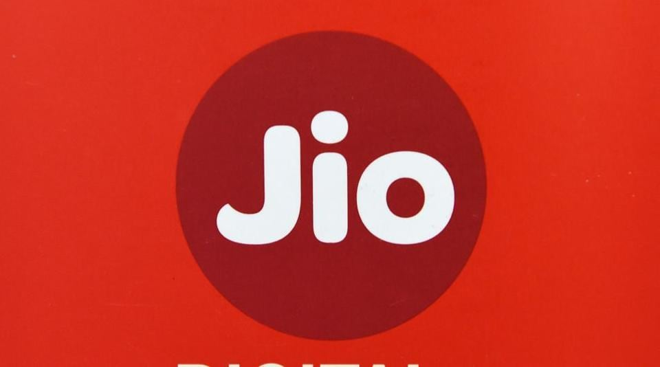 Jio Platforms was launched back in 2019 by Reliance Industries Limited.