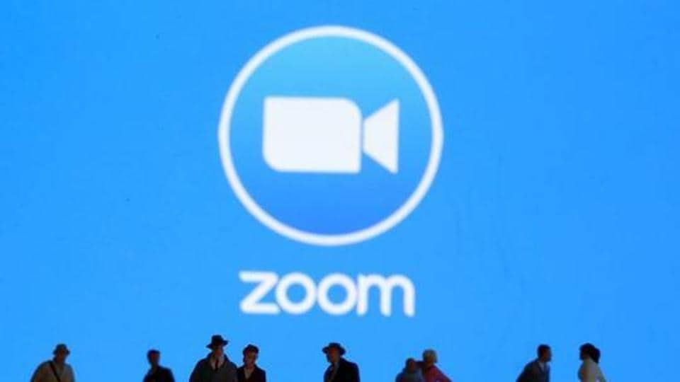 Zoom's shares have more than doubled this year alongside its meteoric rise in popularity, but privacy and cybersecurity experts have expressed skepticism.