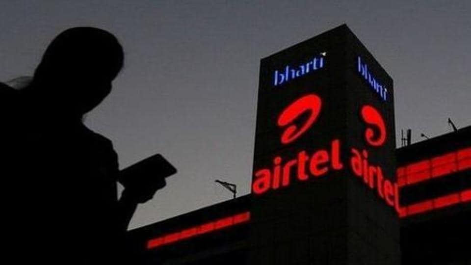Airtel launches new scheme for its users