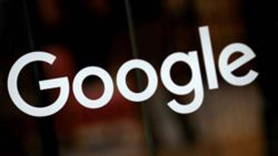 Google Drive gets another privacy layer