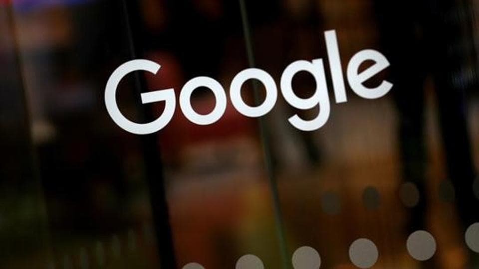 Google is adding roughly 3 million new users on Meets daily.