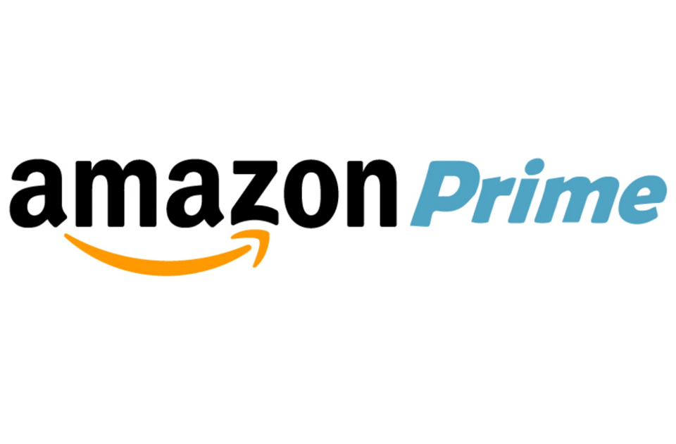 Prime members need to log into the game with their Amazon credentials to avail the benefits. The list of what's on offer gets refreshed every month
